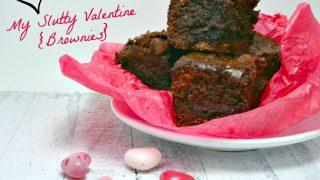 Slutty Brownie Recipe
