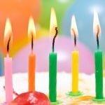 Birthday Deals & Freebies