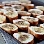 How to Make the Perfect Crostini