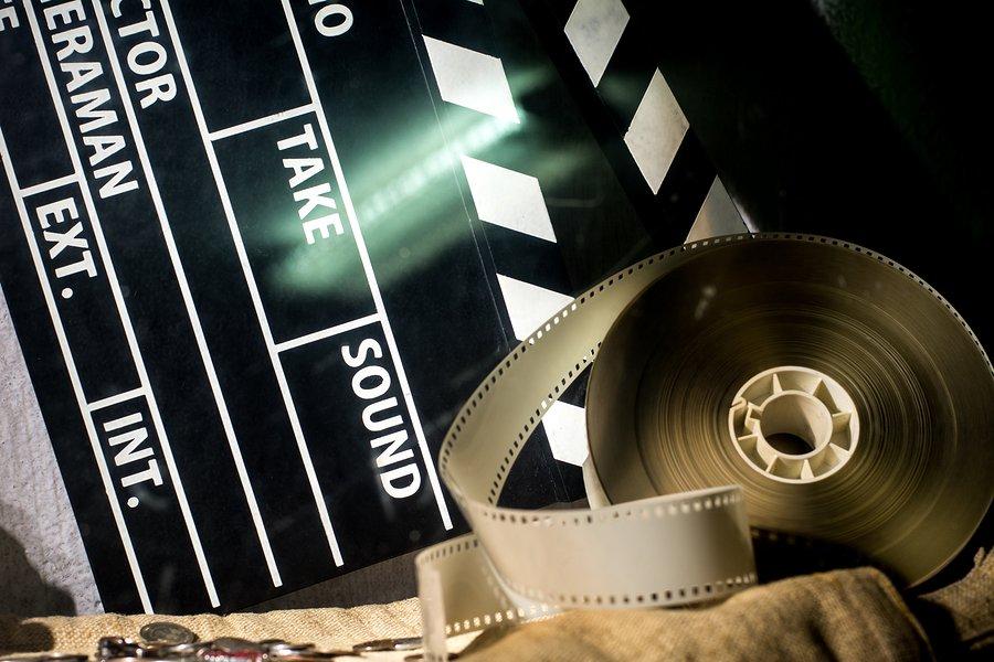 cheap movies las vegas