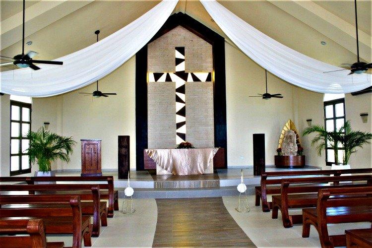 Karisma Resorts Weddings