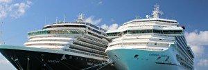 hidden cruise costs