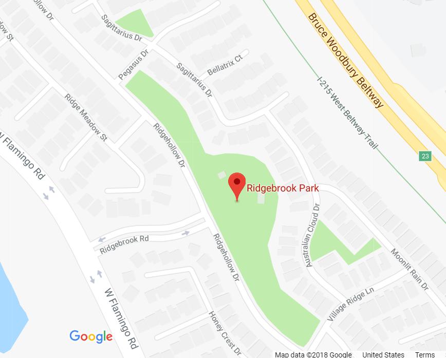 Ridgebrook Park