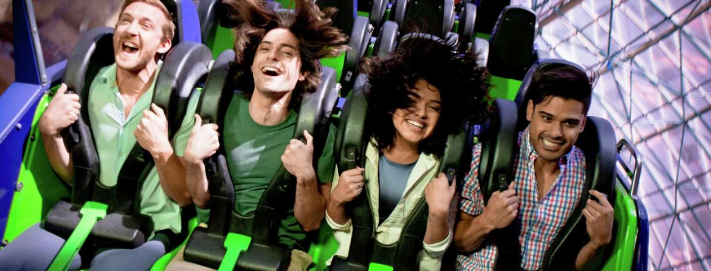 adventuredome coupons