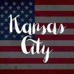Kansas City Pogo Pass