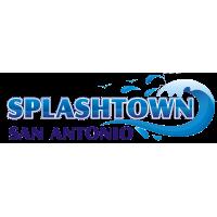 Splashtown San Antonio