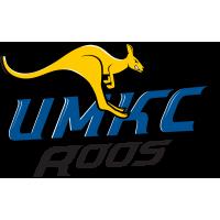 UMKC Kangaroo Athletics