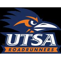 UTSA Athletics