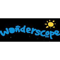 Wonderscope Children's Museum