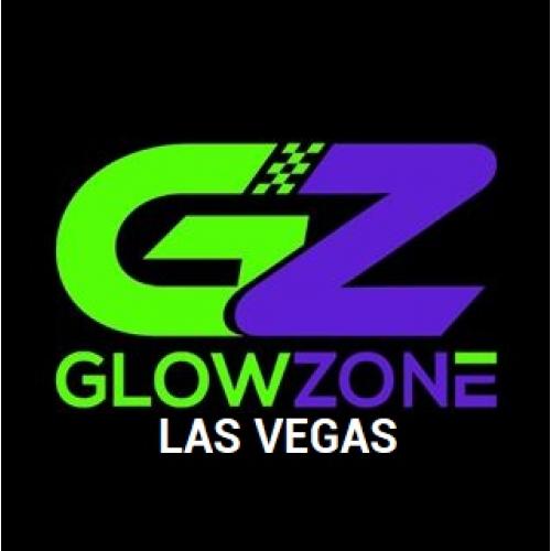 pogo pass las vegas glowzone