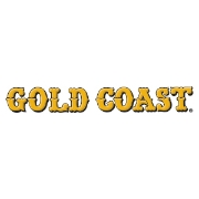 pogo pass las vegas gold coast bowling