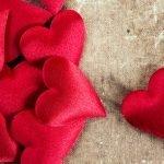 romantic things to do in las vegas