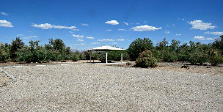 Big Bend of the Colorado Recreation Area 4