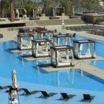 M Pool Las Vegas
