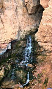 Cascade Falls Utah
