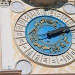 Las Vegas Time Zone